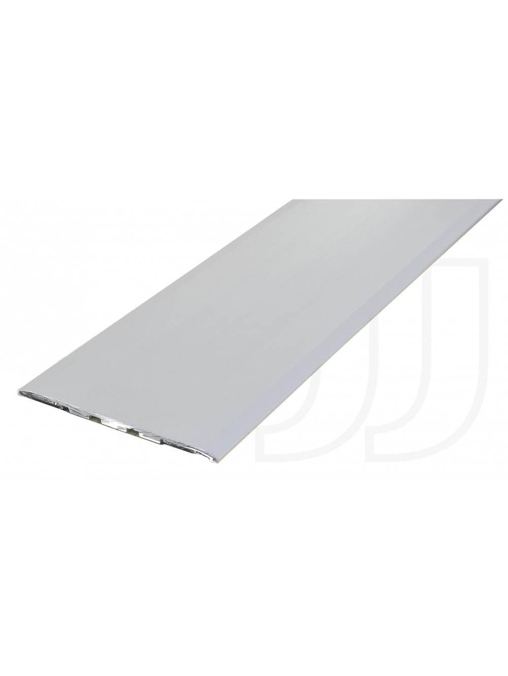 couvre joint plat pvc chabanne couvre joint carrelage ForCouvre Joint Carrelage