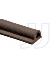 Joint type P